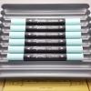 ปากกามาร์คเกอร์ไซน์มิ Signme Professional Marker - #068