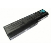 Battery Toshiba Pro L510,Pro C650,Pro C660,M640 ราคาประหยัด