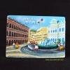เซนาโด สแควร์ มาเก๊า Sanado Square Macau