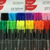 Set 12 Colors - ปากกาสี 2 หัว Monami Prism 402