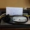 Power Supply Optiplex 9010 All in one ของแท้ ประกันศูนย์ DELL ราคา