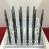 ปากกาสี 2 หัว MINI DOUBLE - M01