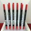 ปากกาสี 2 หัว TWINART - T10