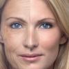 DMAE Skin Bitartrate สารช่วยลดริ้วรอย 70g