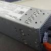 Power Supply DELL Power Edge T610 SERVER ของแท้ ประกันศูนย์ DELL