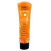 Nongnaka NNK Fruity White AQUA DD Cream SPF50 PA+++ ดีดีครีมกันแดดน้องนะคะเนื้อบางเบาสูตรกันน้ำ โปรโมชั่นโดนใจ