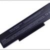 ฺBattery ASUS A72 Series,K72 Series,K73 Series,N71 Series,N73 Series,X77 Series,A32 Series