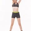 การเตรียมร่างกายเรื่องที่ผู้ ออกกำลังกาย ควรทราบ
