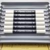ปากกามาร์คเกอร์ไซน์มิ Signme Professional Marker - #WG1