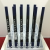 ปากกาสี 2 หัว TWINART - T33