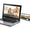 Dell Inspiron 3147-W560442TH New