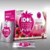 Idol Berry Plus ไอดอล เบอร์รี่ พลัส สูตรระเบิดไขมัน ราคาถูกโดนใจสุดๆ