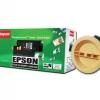 ตลับหมึกเลเซอร์ EPSON MX14/M1400 (C13S050650,C13S050652)Compute (Toner Cartridge)