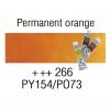 Van Gogh Watercolor 10 mL - 266 Perm. Orange