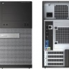 Dell OptiPlex 3020MT i5