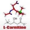 L-Carnitine 50g