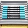 ปากกามาร์คเกอร์ไซน์มิ Signme Professional Marker - #050