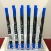 ปากกาสี 2 หัว TWINART - T05