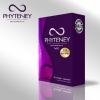 Phyteney ไฟทินี่ อาหารเสริมลดน้ำหนัก ของแท้ ราคาถูก