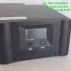 Inverter (หม้อแปลงไฟฟ้า) รุ่น PSW-700VAC 12V (Model: NB35112)