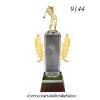 9144 ถ้วยรางวัลกอล์ฟ Golf Trophy