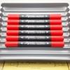 ปากกามาร์คเกอร์ไซน์มิ Signme Professional Marker - #015