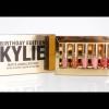 Birtday Edition Kylie Matte Liquid Lipstick ราคาถูกโดนใจ