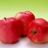 เชื่อไหมแอปเปิลช่วยให้คุณใช้ เครื่องออกกำลังกาย fitness ได้อึดยิ่งขึ้น