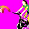 ปั่น จักรยาน ยังไงให้พุงหายน้ำหนักลด ผอมเพรียว !