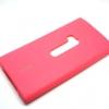 Cherry Pink Case For Nokia Lumia 920