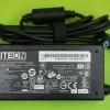 Adapter/ที่ชาร์จโน๊ตบุ๊ต /Acer 19V 4.74A 90W หัวฟ้า/ของแท้ประกันศูนย์ Acer