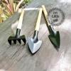 Mini Gardening Tools ชุดอุปกรณ์ทำสวนน่ารัก