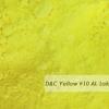 D&C สีเหลือง ละลายน้ำ DC Yellow 10 30g