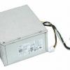Power Supply DELL Optiplex 9020MT ของแท้ ประกันศูนย์ DELL