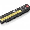 Battery Lenovo Thinkpad T440p T540p T450p ของแท้ ประกันศูนย์ Lenovo
