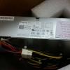Power Supply DELL Optiplex 9010 SFF AC240AS 7NF62 ของแท้ ประกันศูนย์ ราคา ไม่แพง