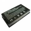 Battery ASUS F80 Series,X61 Series,X85 Series,X80,X82,F81,X88 Series