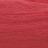 สี J001-Strawberry
