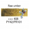 Van Gogh Watercolor 10 mL - 408 Raw Umber