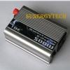 Inverter (หม้อแปลงไฟฟ้า) รุ่น MSW-500W 12V TBE