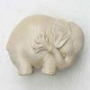 แม่พิมพ์ รูปช้าง (75 g)