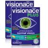 วิตามินบำรุงสายตา Visionace Plus 2 กล่อง **ราคาพิเศษ**