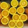 ปากกาสี SUCCEE Twiny Color No.03