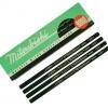 2B - ดินสอดำ Mitsubishi 9800 pencil (Dozen)
