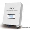โซล่าอินเวอร์เตอร์ JFY Sunseed 5000TL
