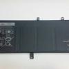 Battery DELL XPS 15 9530 ของแท้ ประกัน ศูนย์ DELL