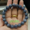 สร้อยข้อมือหินนำโชค แทนซาไนท์ Tanzanite เกรด A ของแท้ ราคาถูก