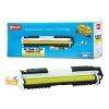 ตลับหมึกเลเซอร์ HP 130A / CF352A (Yellow) Compute (Toner Cartridge)