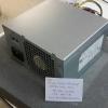 Power Supply DELL Optiplex 3010MT 7010 MT 9010 MTของแท้ ประกันศูนย์ DELL ราคา ไม่แพง