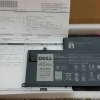 แบตเตอรี่ Dell แท้ Latitude 3450 3550 รับประกันศูนย์ DELL ราคา ไม่แพง